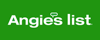 angie's list professional tree service, inc